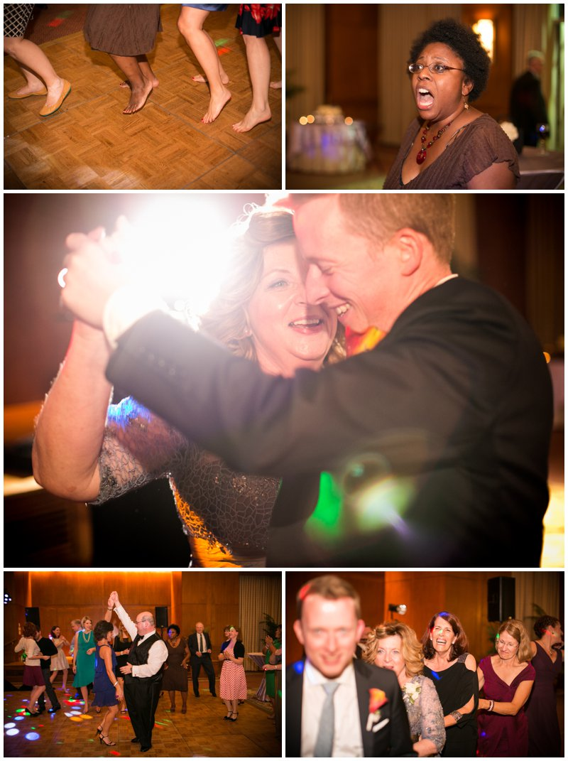 carolina-club-wedding-049.JPG