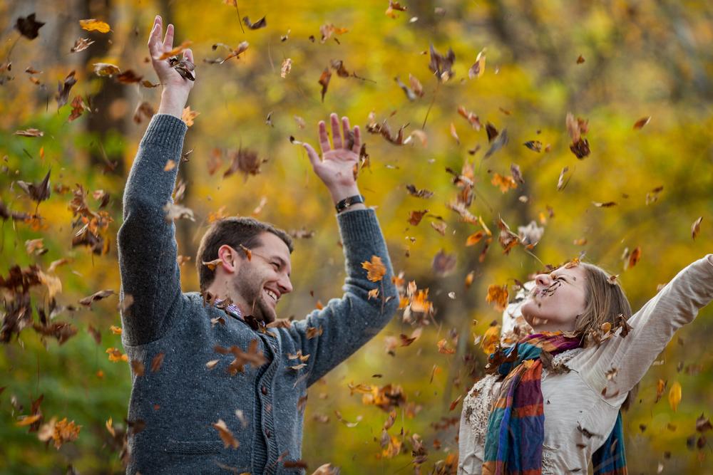 durham-engagement-photos-001.JPG