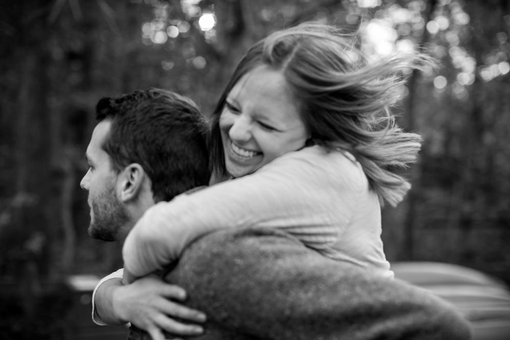 durham-engagement-photos-012.JPG