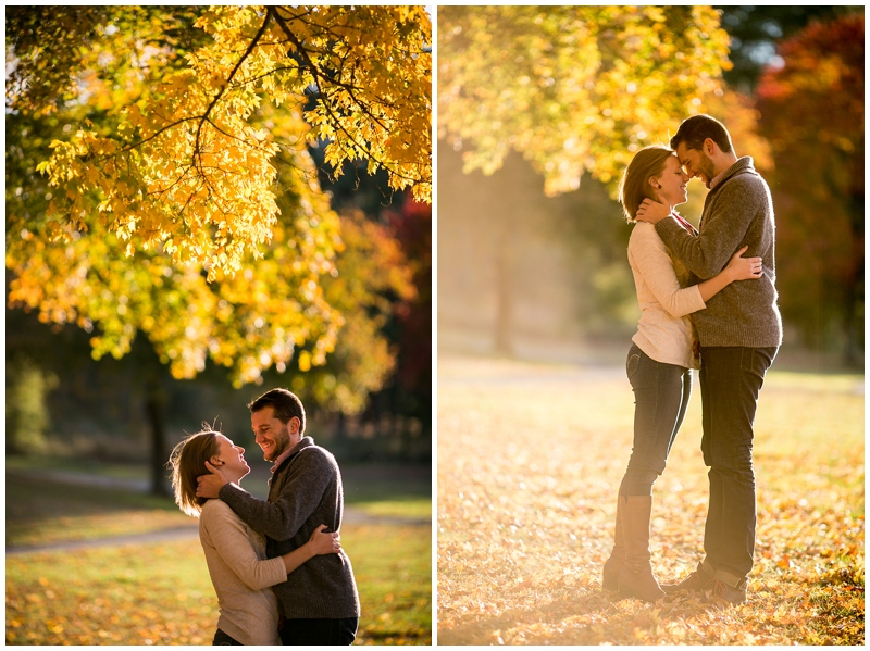 durham-engagement-photos-014.JPG