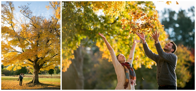 durham-engagement-photos-016.JPG