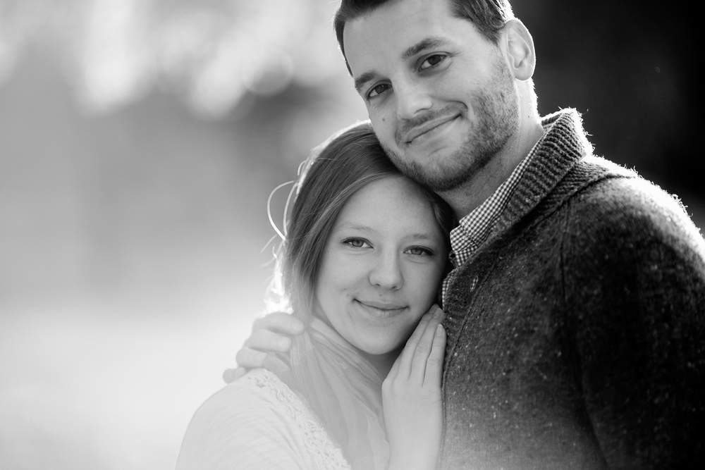 durham-engagement-photos-017.JPG