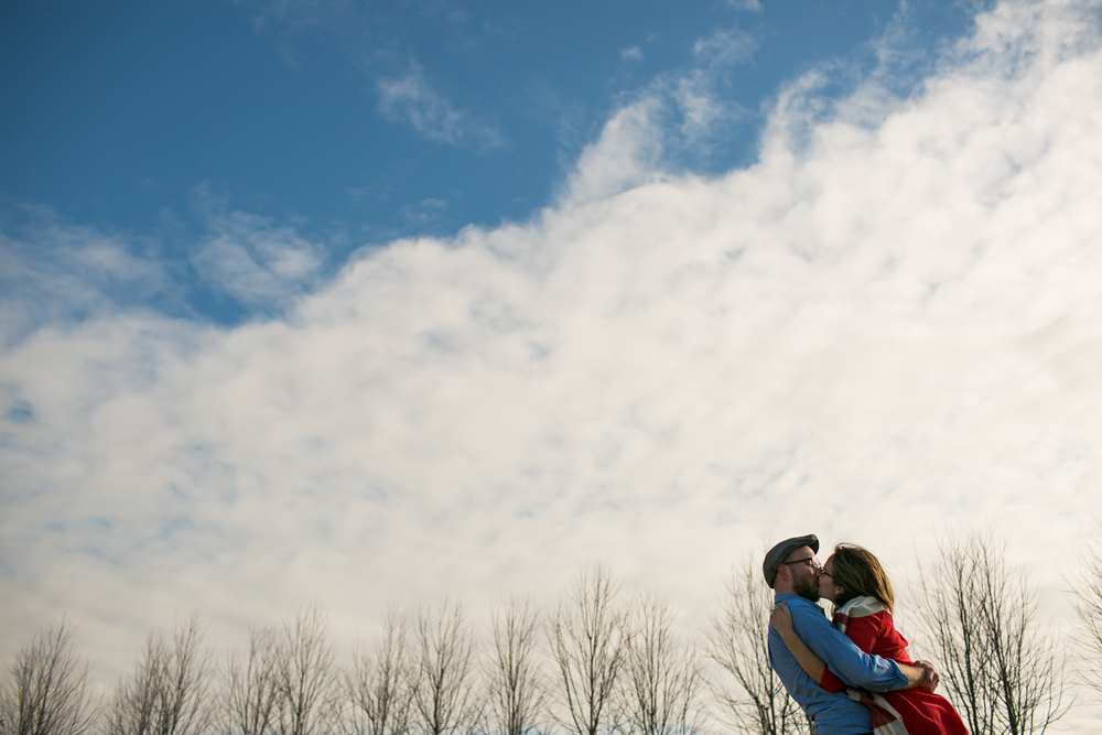 forest-park-engagement-photos-001.JPG
