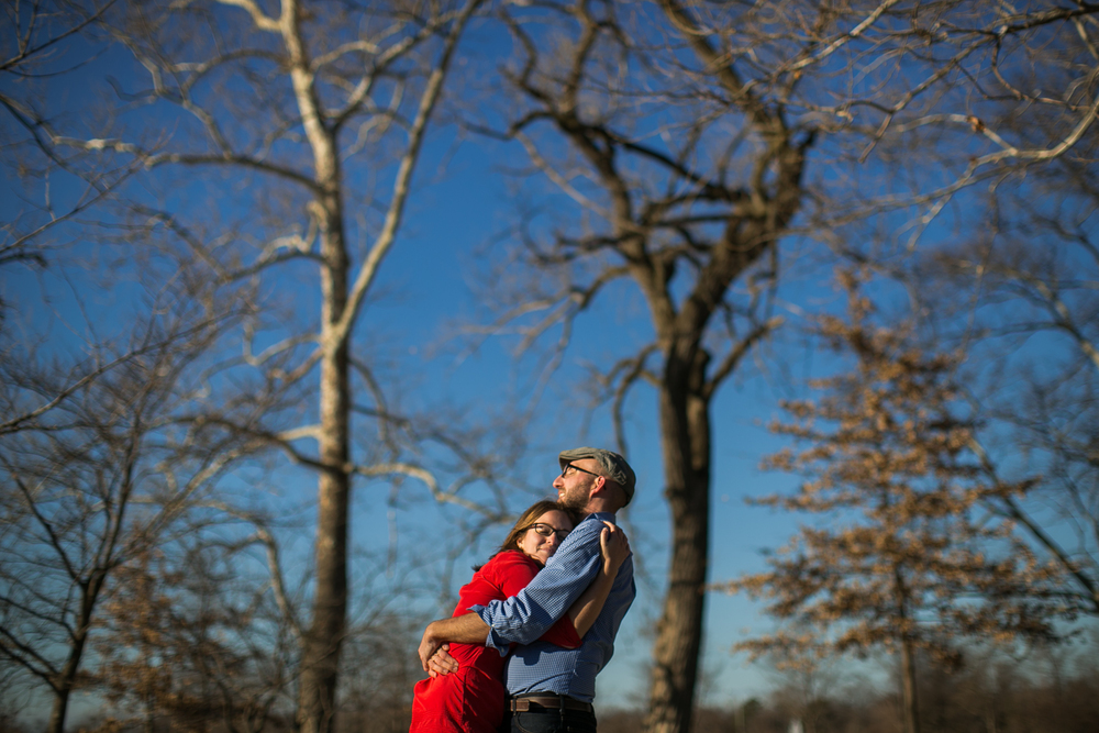 forest-park-engagement-photos-008.JPG