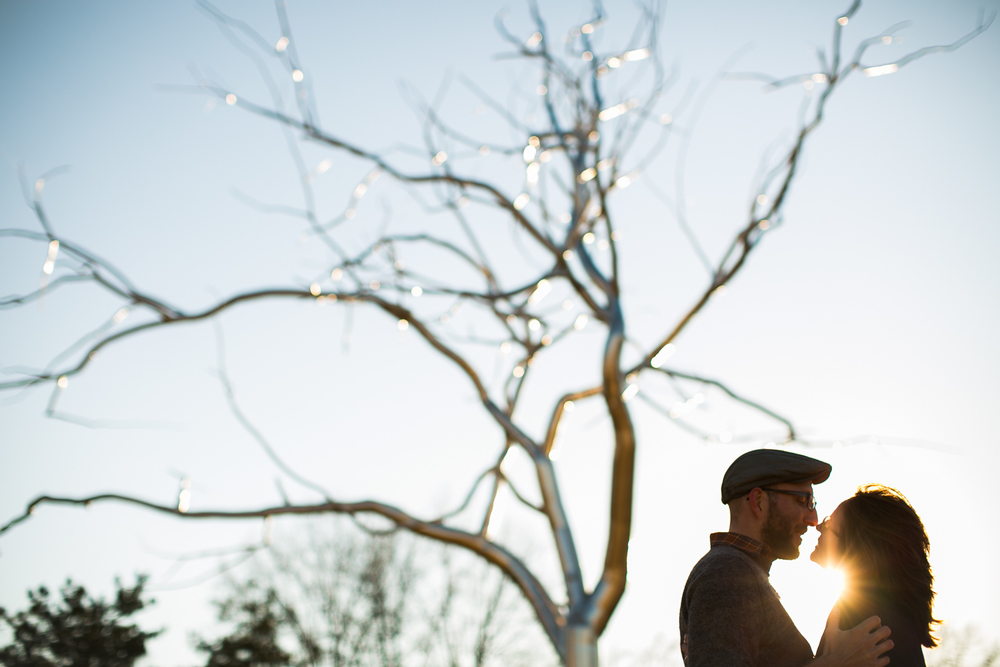 forest-park-engagement-photos-012.JPG