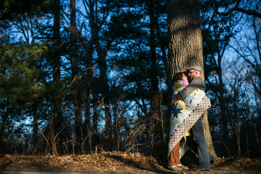 forest-park-engagement-photos-014.JPG