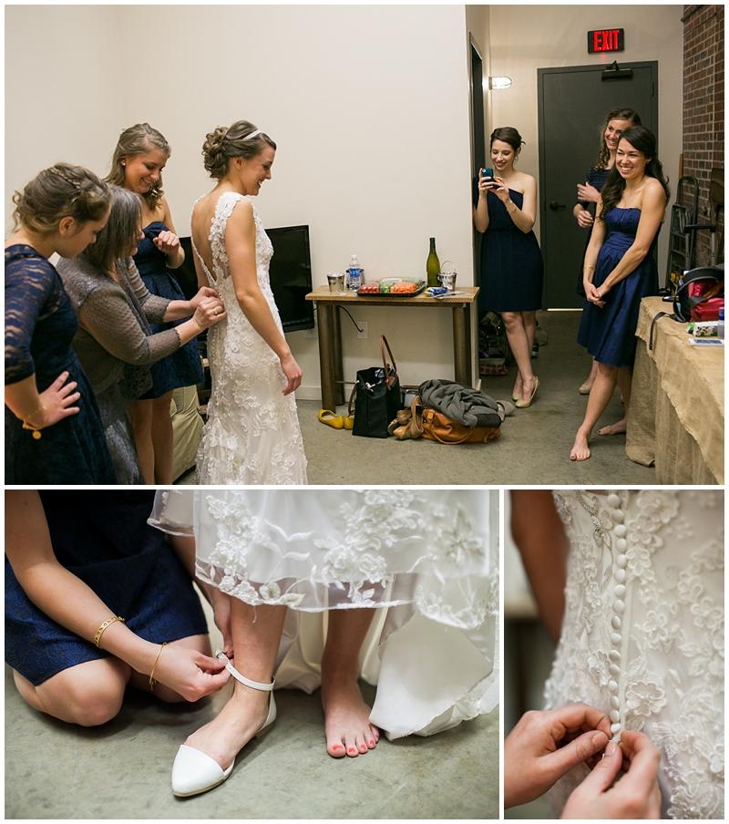 haw-river-ballroom-wedding-005.JPG