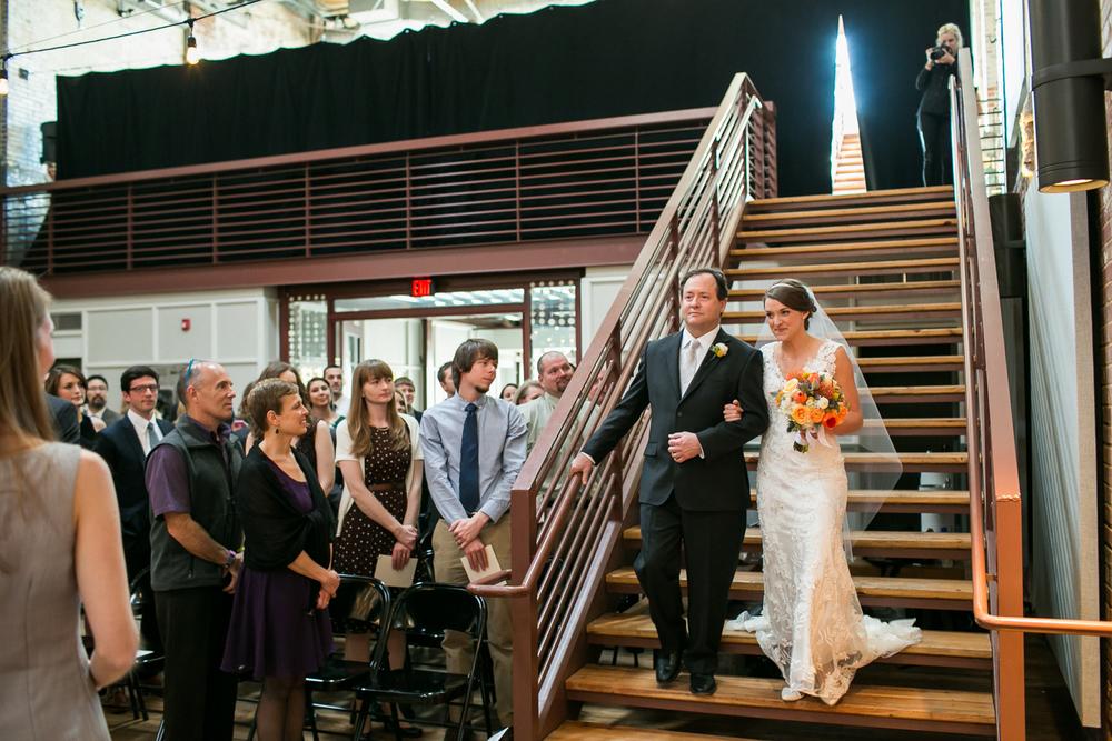 haw-river-ballroom-wedding-014.JPG