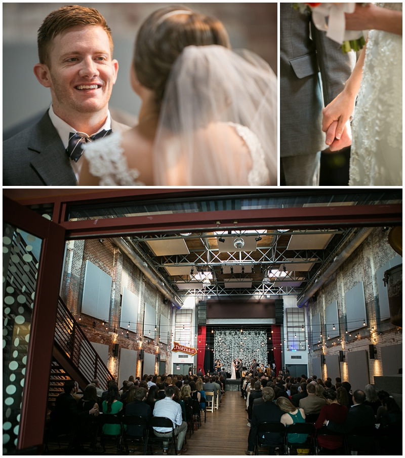 haw-river-ballroom-wedding-017.JPG