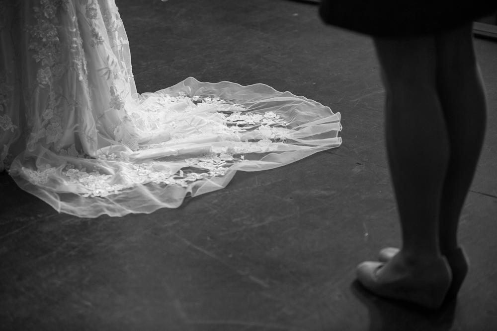 haw-river-ballroom-wedding-022.JPG