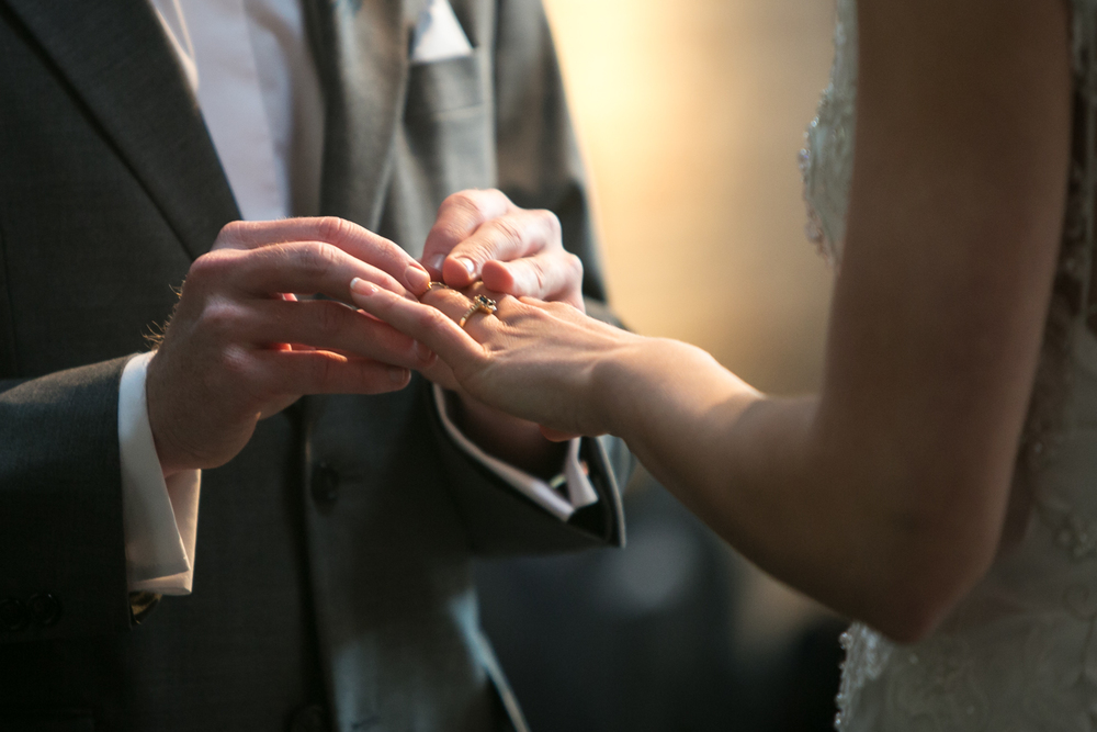 haw-river-ballroom-wedding-023.JPG