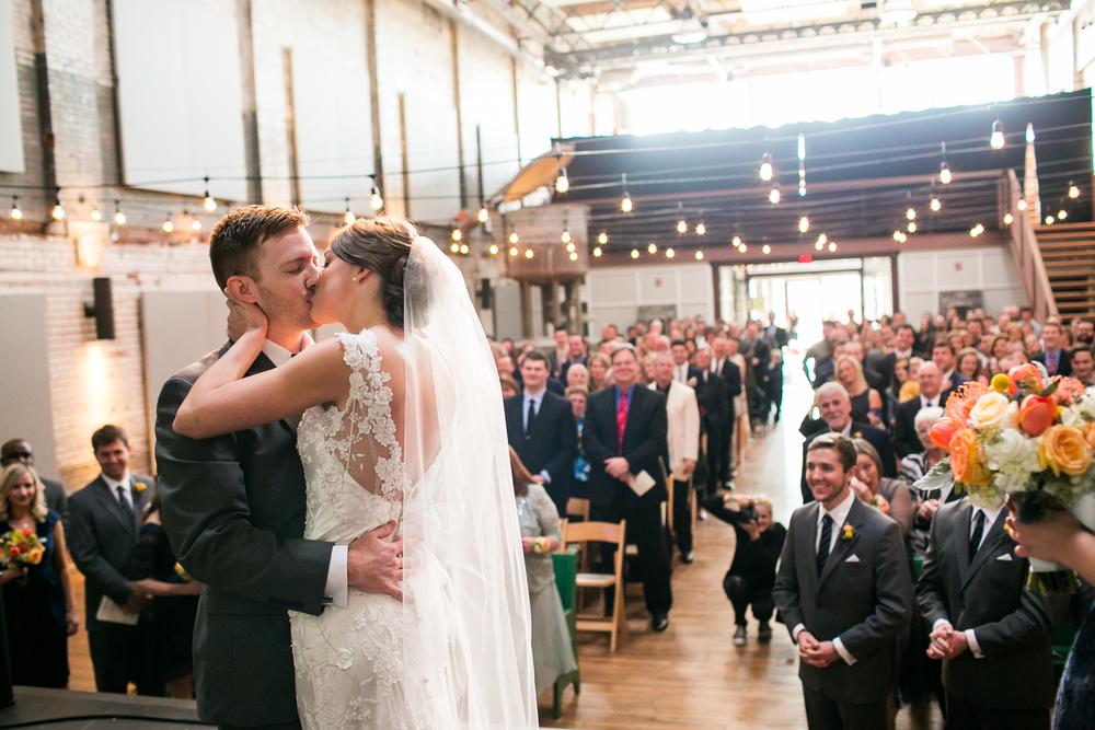haw-river-ballroom-wedding-024.JPG
