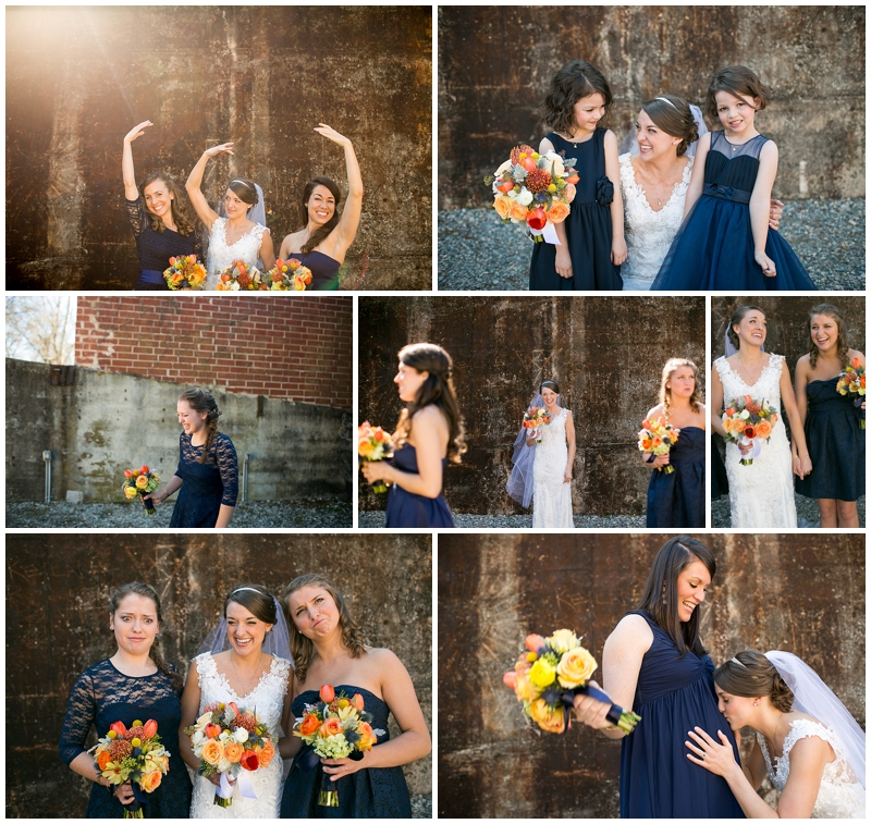 haw-river-ballroom-wedding-031.JPG