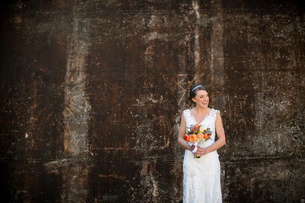 haw-river-ballroom-wedding-032.JPG