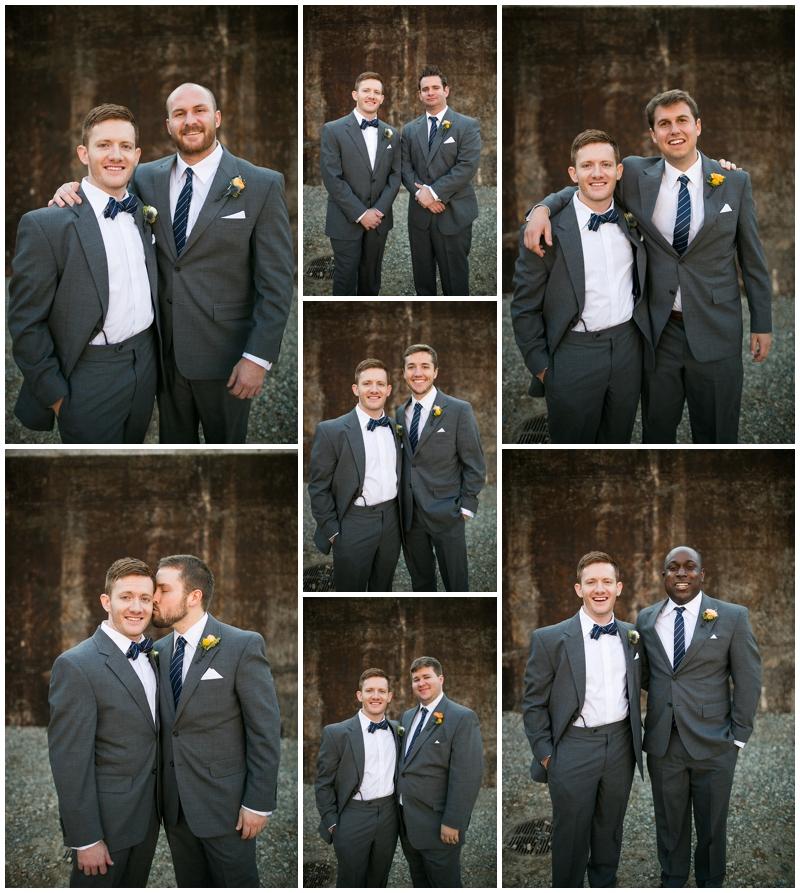 haw-river-ballroom-wedding-039.JPG