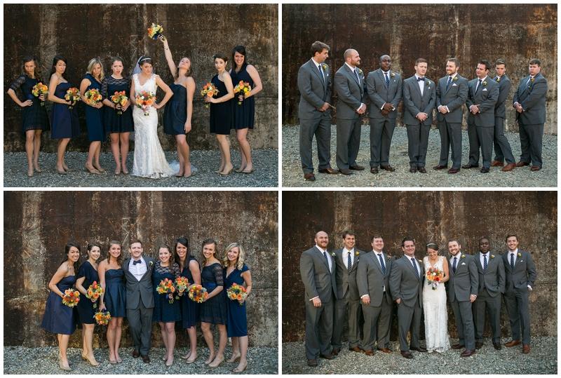 haw-river-ballroom-wedding-041.JPG
