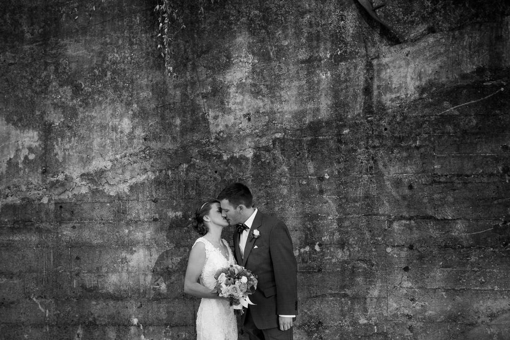 haw-river-ballroom-wedding-045.JPG