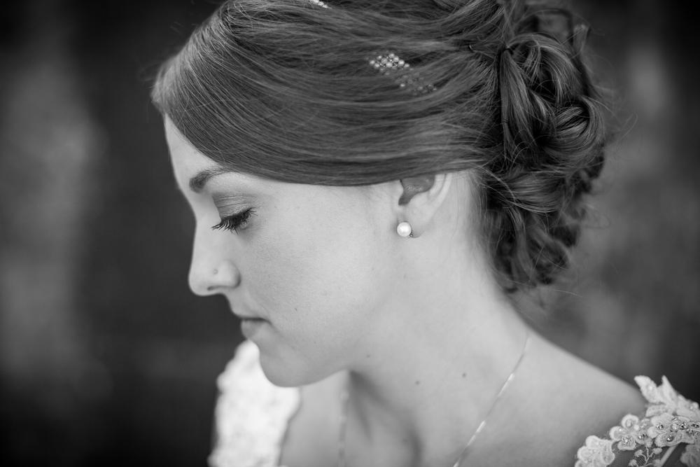 haw-river-ballroom-wedding-046.JPG