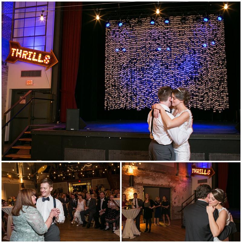 haw-river-ballroom-wedding-053.JPG