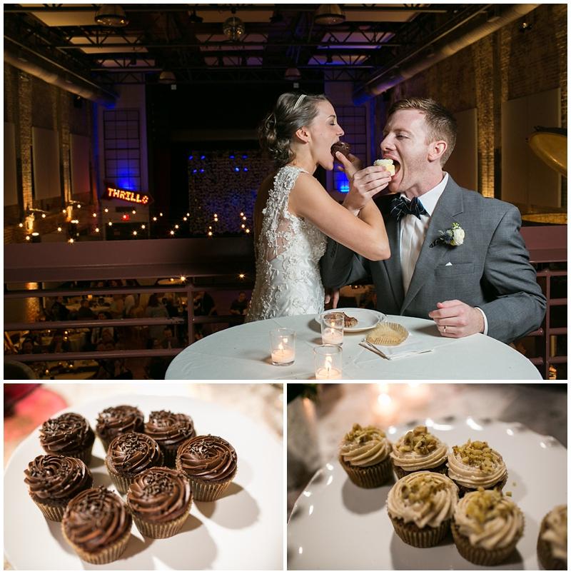 haw-river-ballroom-wedding-055.JPG