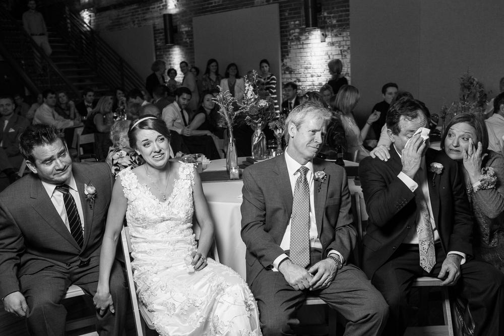 haw-river-ballroom-wedding-054.JPG