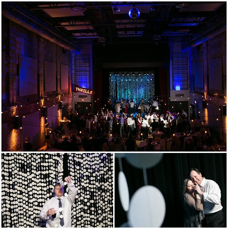 haw-river-ballroom-wedding-057.JPG