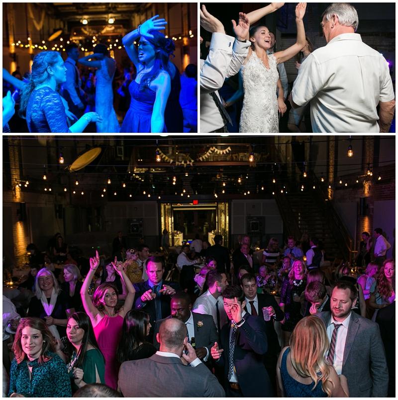 haw-river-ballroom-wedding-062.JPG