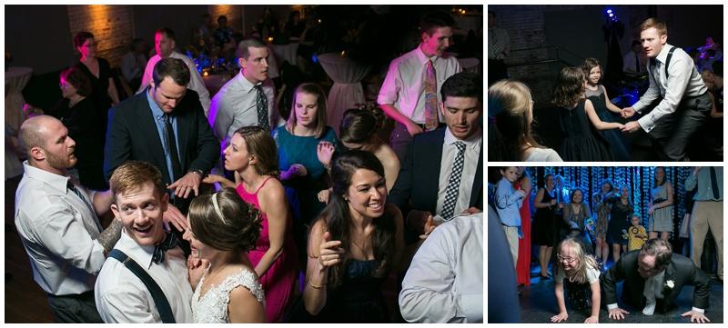 haw-river-ballroom-wedding-064.JPG