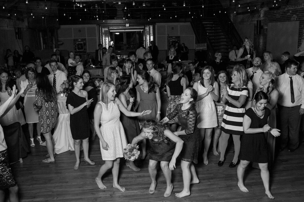 haw-river-ballroom-wedding-066.JPG