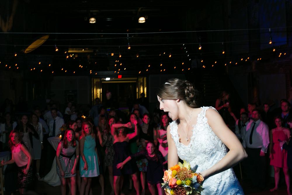 haw-river-ballroom-wedding-065.JPG