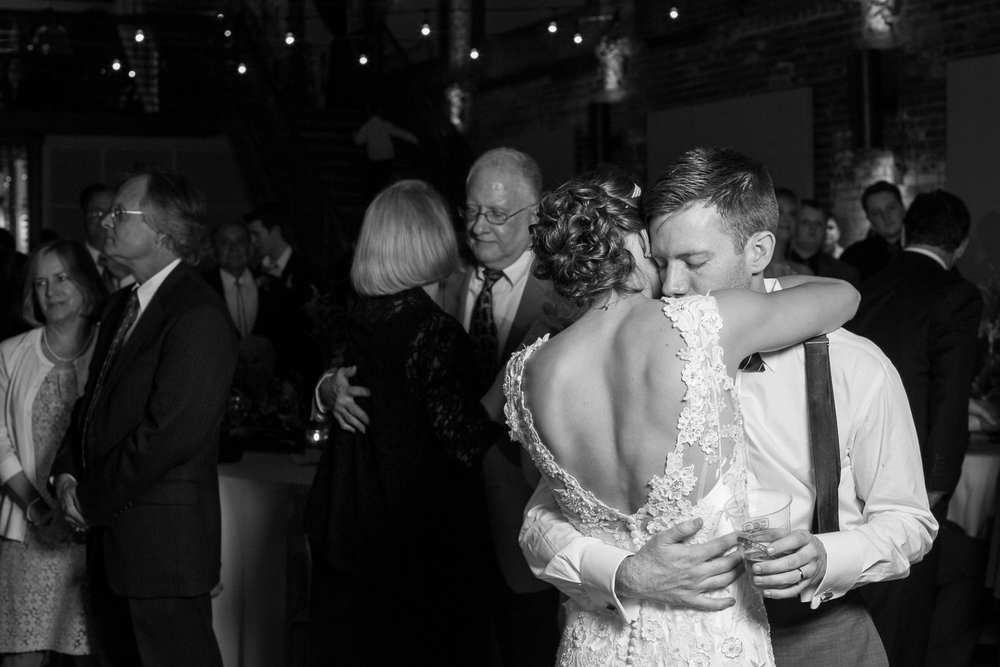 haw-river-ballroom-wedding-069.JPG