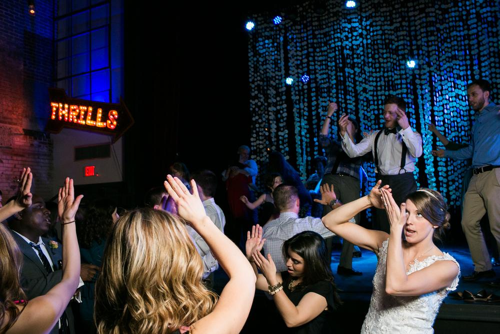 haw-river-ballroom-wedding-068.JPG