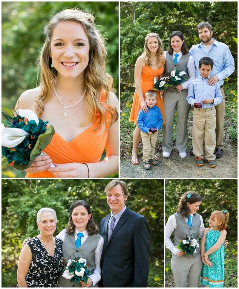 nc-botanical-garden-wedding-008.JPG