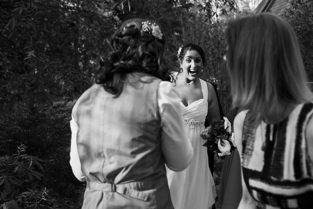 nc-botanical-garden-wedding-018.JPG
