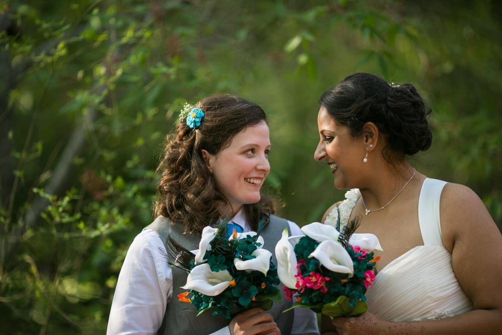 nc-botanical-garden-wedding-019.JPG