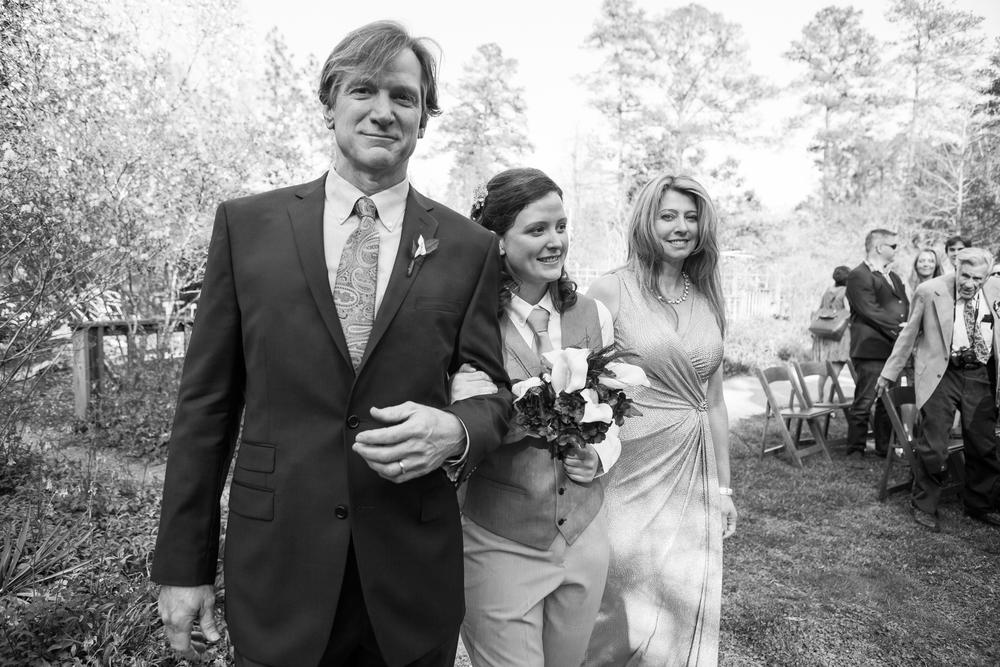 nc-botanical-garden-wedding-020.JPG