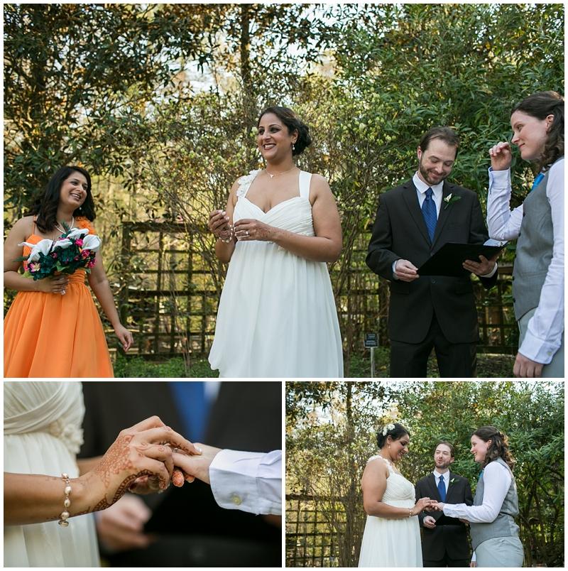 nc-botanical-garden-wedding-023.JPG