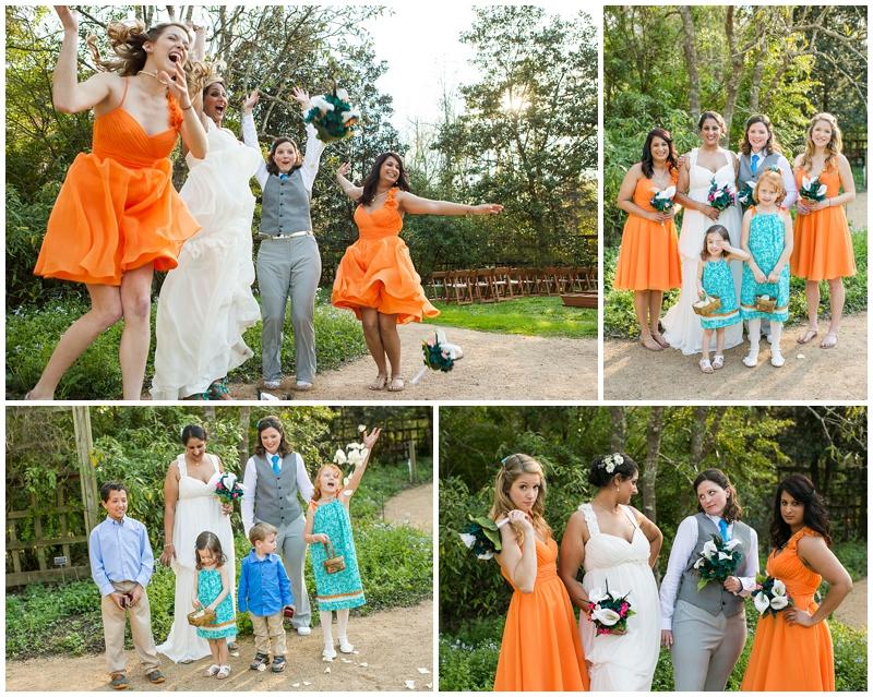 nc-botanical-garden-wedding-028.JPG