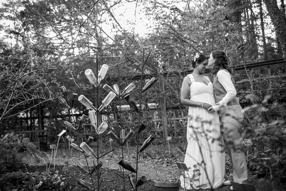 nc-botanical-garden-wedding-031.JPG