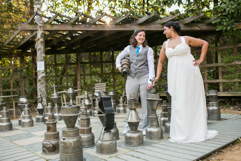 nc-botanical-garden-wedding-032.JPG
