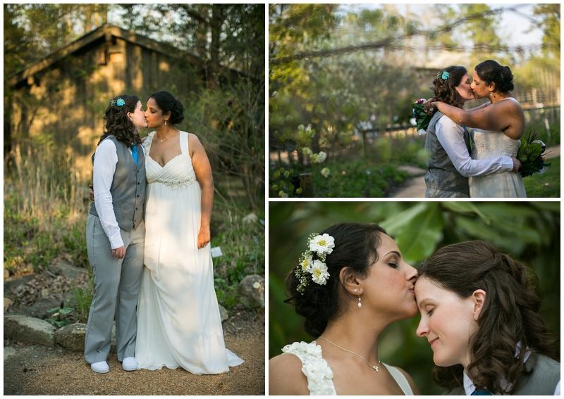 nc-botanical-garden-wedding-035.JPG