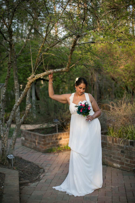 nc-botanical-garden-wedding-034.JPG