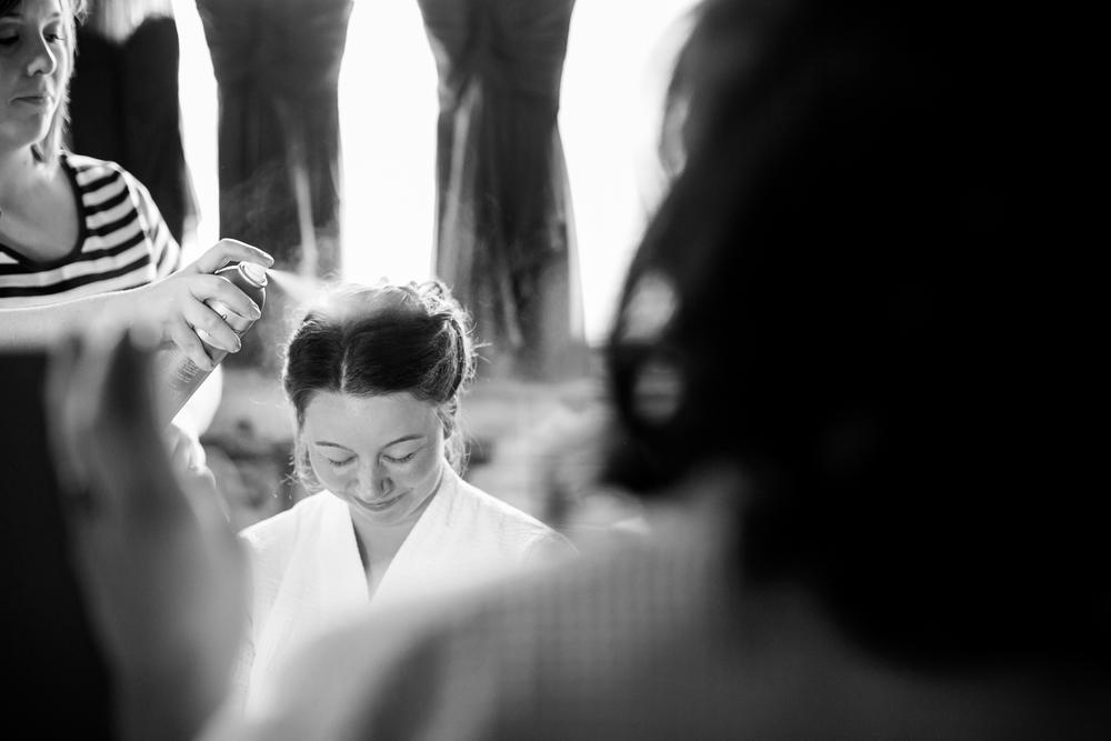 CPW-rigmor-house-wedding-001.JPG