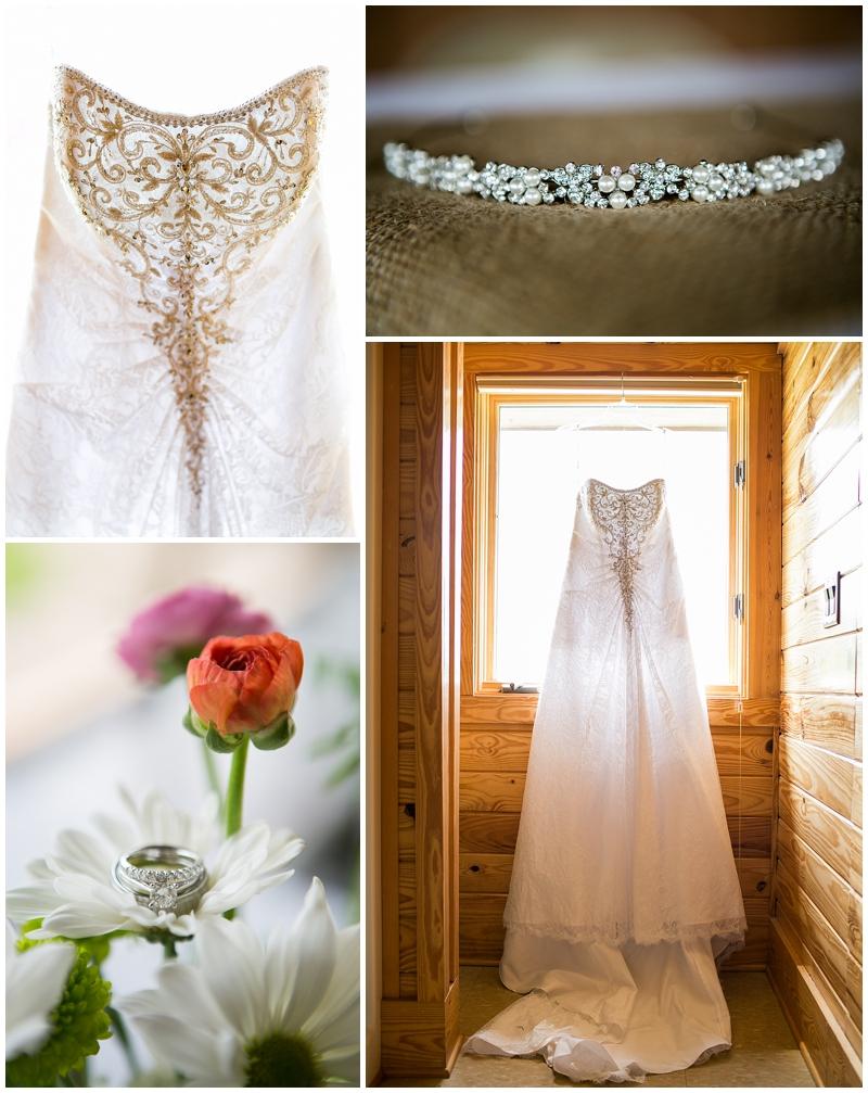 CPW-rigmor-house-wedding-005.JPG