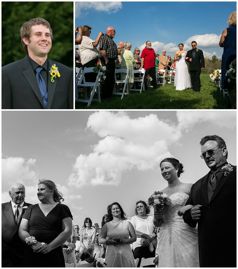 CPW-rigmor-house-wedding-014.JPG