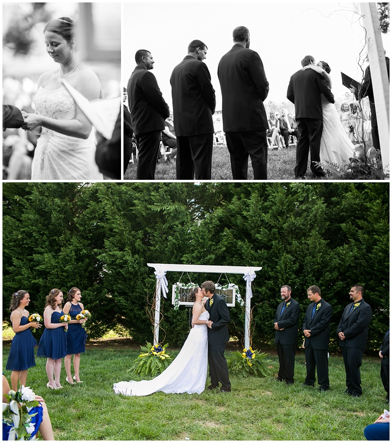CPW-rigmor-house-wedding-019.JPG