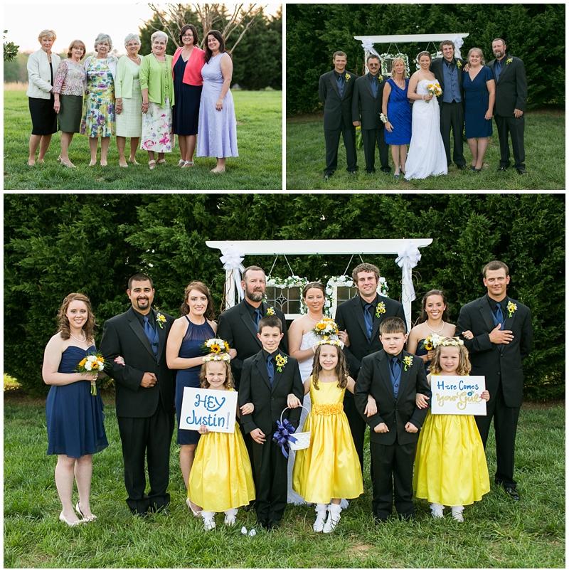 CPW-rigmor-house-wedding-025.JPG
