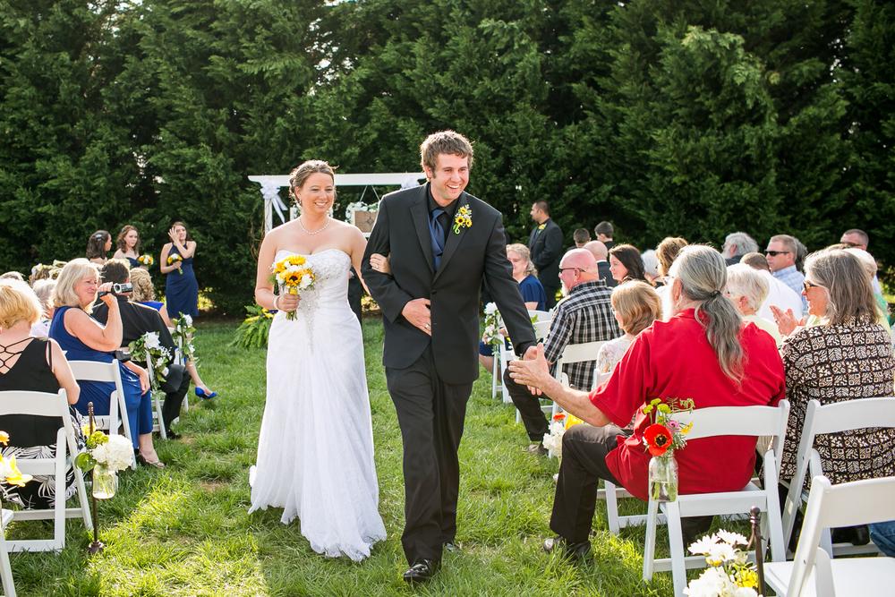 CPW-rigmor-house-wedding-021.JPG