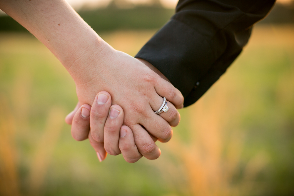 CPW-rigmor-house-wedding-036.JPG