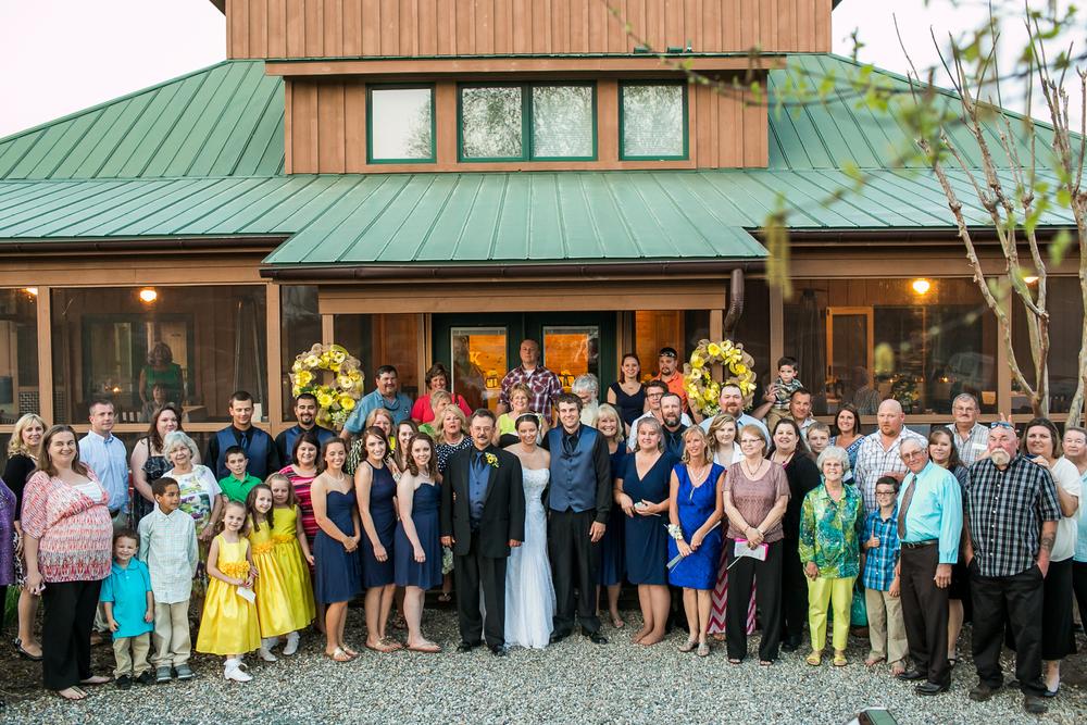 CPW-rigmor-house-wedding-039.JPG